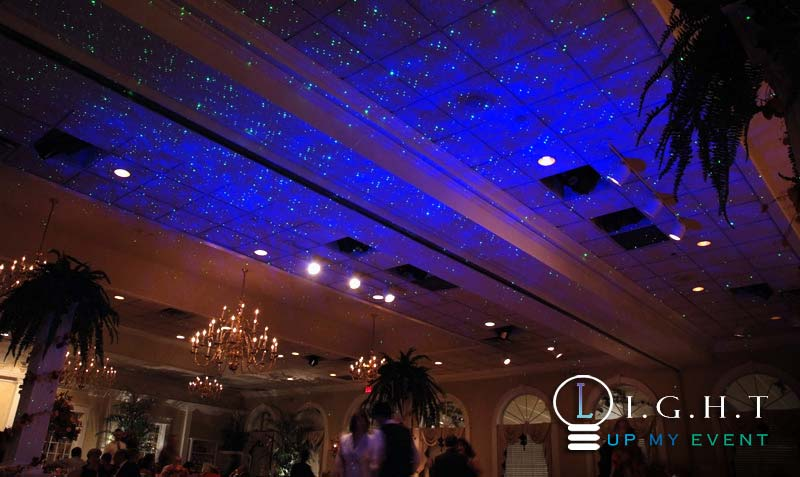 Light that makes stars on ceiling ceiling light ideas constellation lights ceiling light ideas aloadofball Image collections